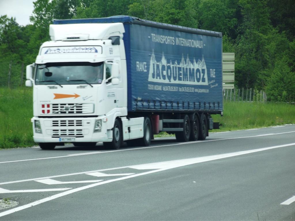 Jacquemmoz.(Modane, 73) - Page 3 Photo708