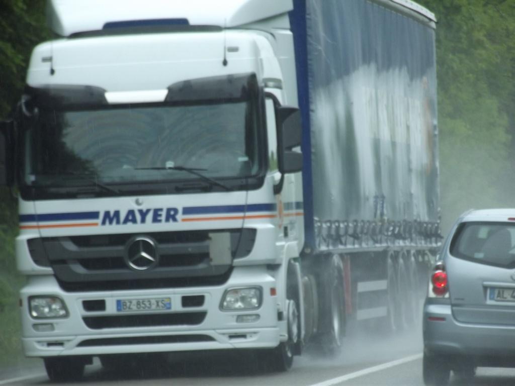 Mayer (Transalliance)(Fléville devant Nancy, 54) Photo727
