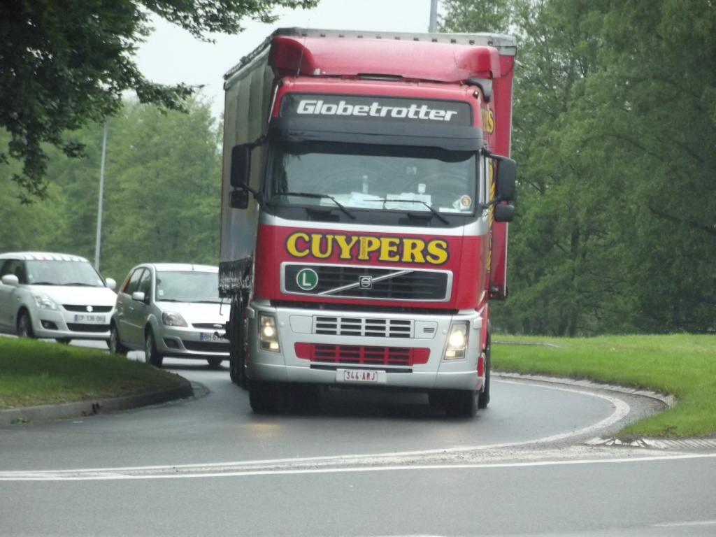 Cuypers (Flemalle) Photo739