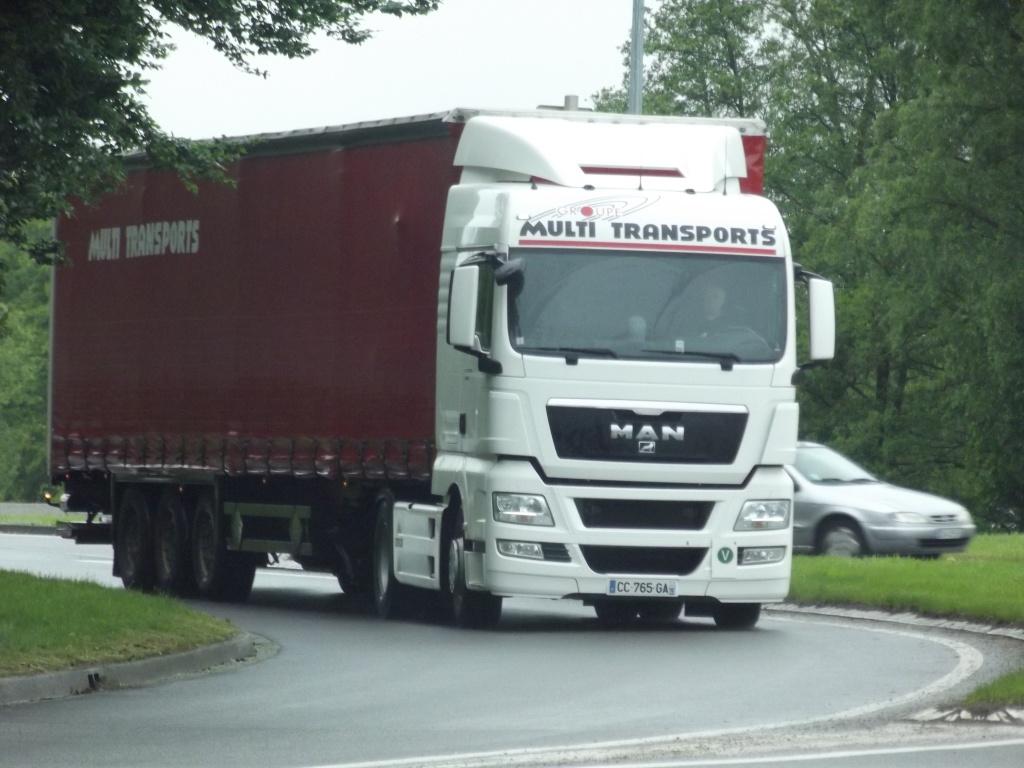 Multi Transports (Chadrac 43) - Page 5 Photo751