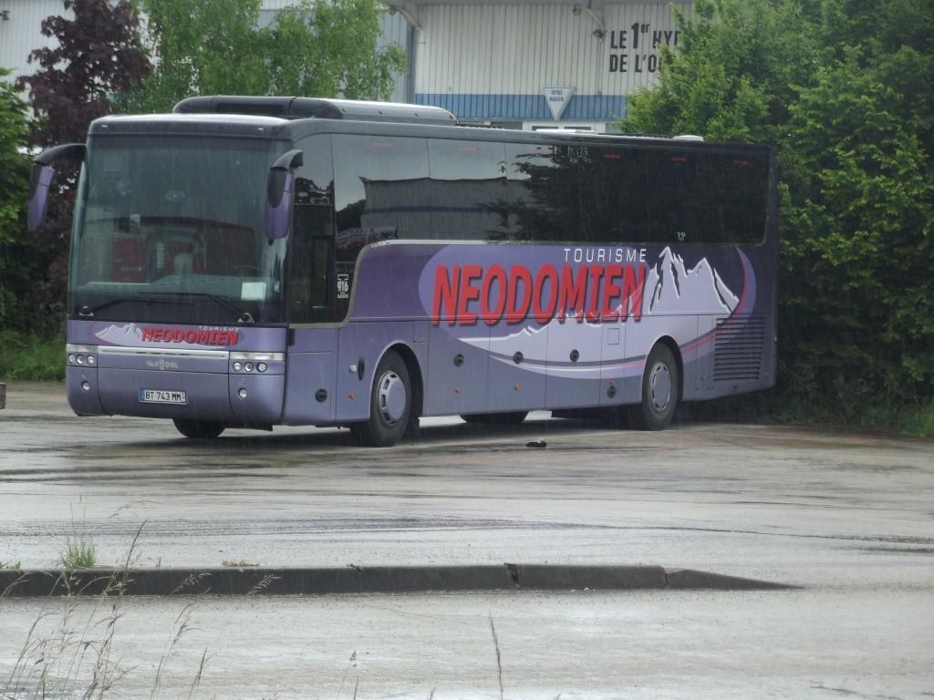 Cars et Bus de Lorraine - Page 3 Photo784