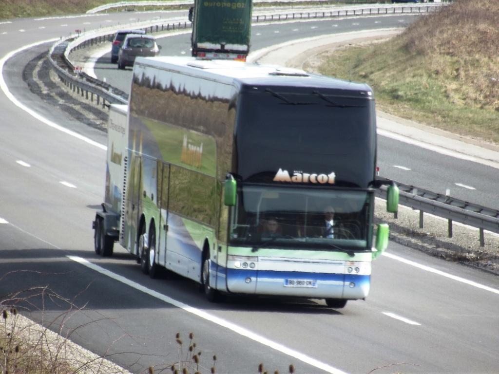 Cars et Bus de la région Paca - Page 4 Photos28