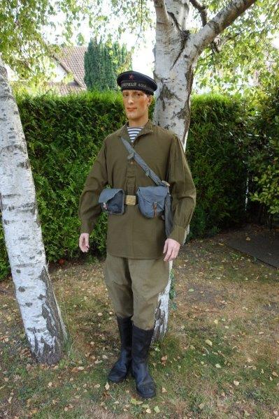 Marin sovietique WW2 Dsc00515