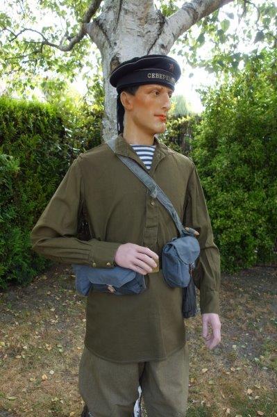 Marin sovietique WW2 Dsc00516