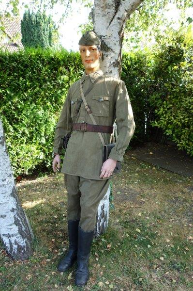 Scout - 1944 Dsc00610