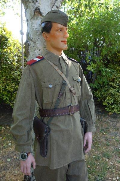 Scout - 1944 Dsc00611
