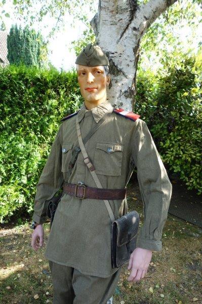 Scout - 1944 Dsc00612