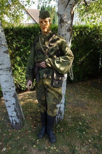 Scout - 1944 Dsc00613
