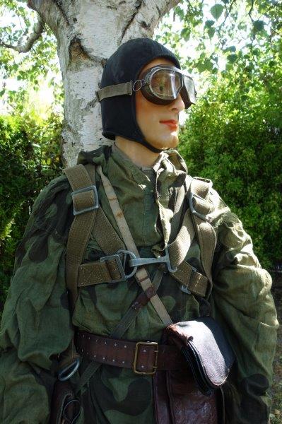 Scout - 1944 Dsc00616