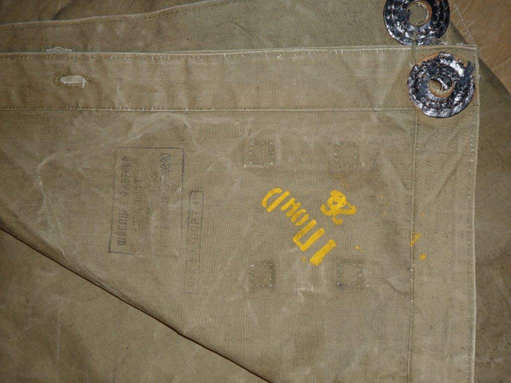 Toile de tente P1050812