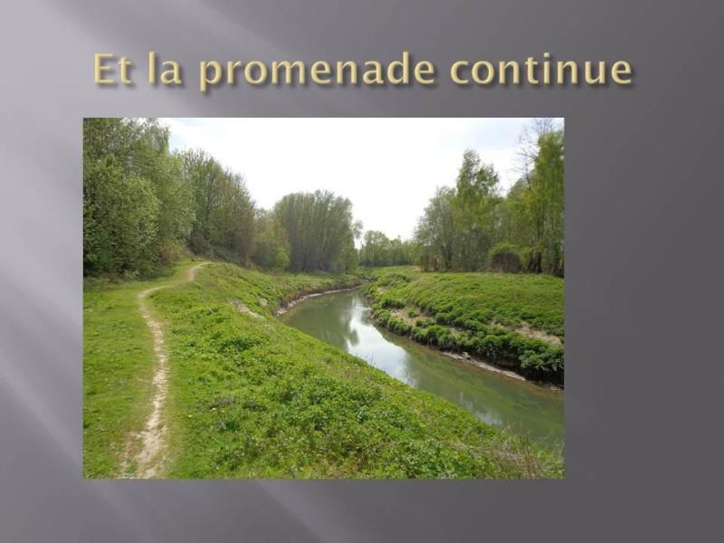Canal Bruxelles-Charleroi  partie Flamande Halle(Lembeek) - Sint-Pieters-Leeuw - EV5 - Eurovelo 5 - F20 - Page 2 42838910