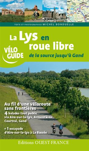 La Lys (Lys sans Frontières) Roue_l10