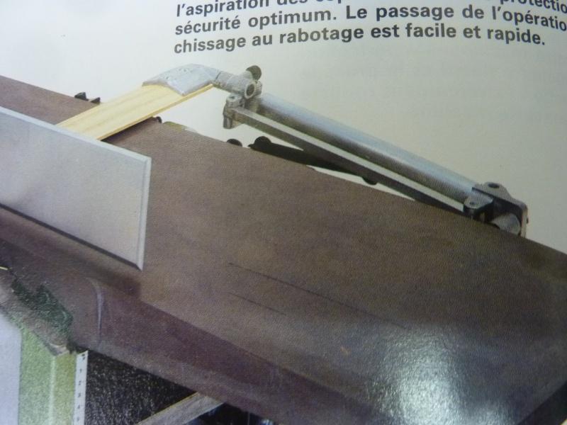 Révision de ma rabot-dégau !! - Page 3 P1050144