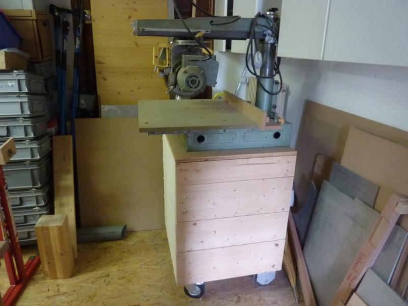[Questions] fabriquer une servante à tiroirs en bois  P1050321