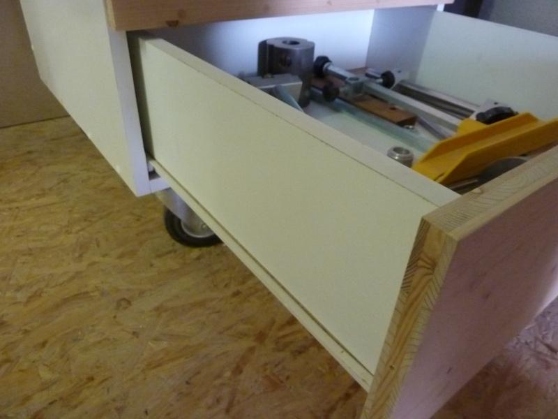 [Questions] fabriquer une servante à tiroirs en bois  P1050322