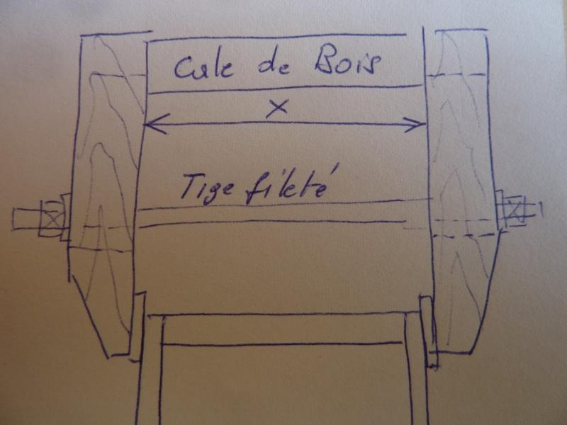 [Questions] fabriquer une servante à tiroirs en bois  P1050418