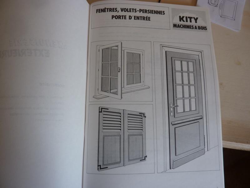L'atelier de sangten - Page 2 P1050420