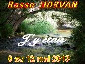 Pourquoi en France............ Rasso_10