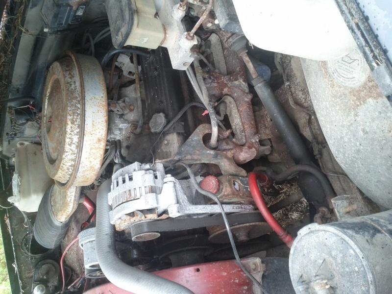 quelqu'un peut me dire s'il sagit d'un moteur vortec? Img_2010