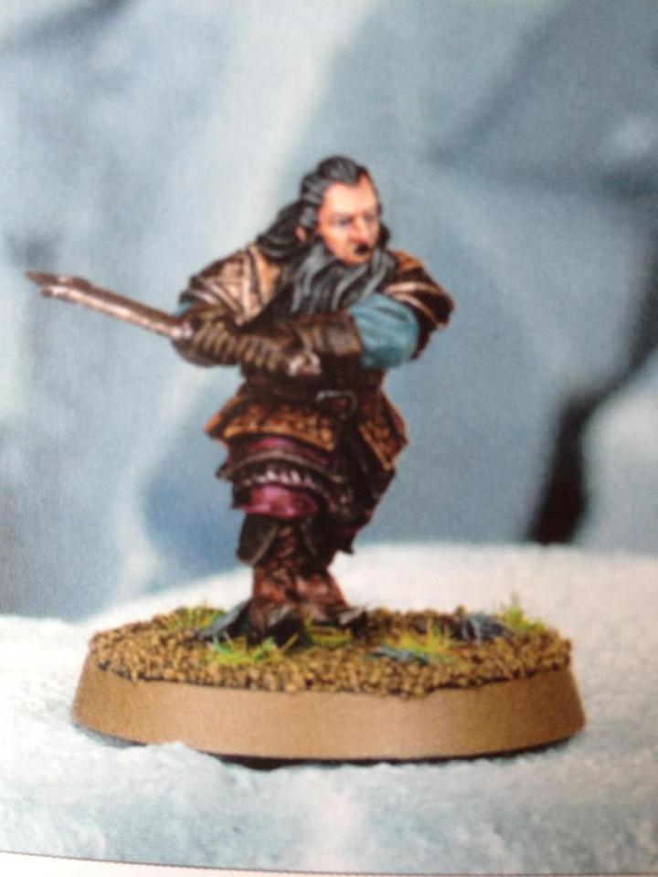 """Nouvelles sorties GW """"The Hobbit"""" - Page 3 10127710"""