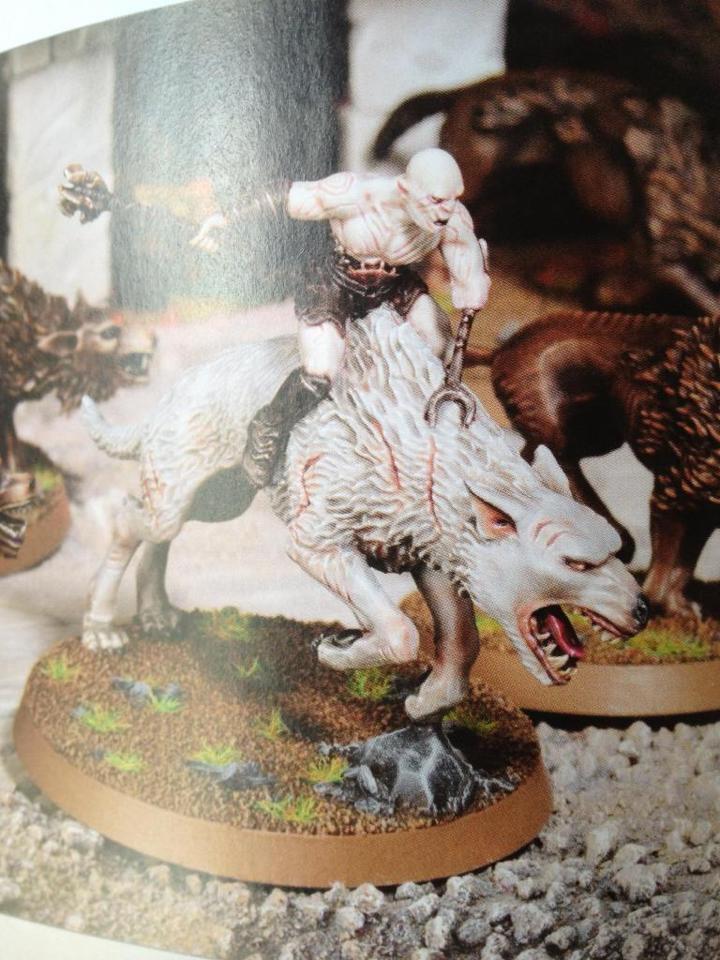 """Nouvelles sorties GW """"The Hobbit"""" - Page 3 10444310"""