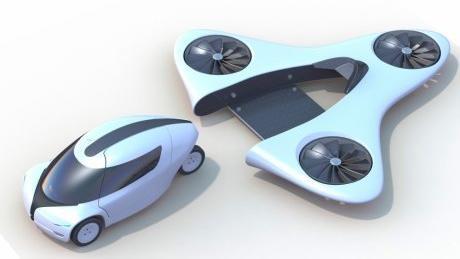 Ces avions du futur que vous ne verrez pas au salon du Bourget 21240810