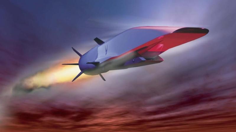 Ces avions du futur que vous ne verrez pas au salon du Bourget 21245910