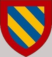 El Ducado de Borgoña 214