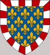 El Ducado de Borgoña 314