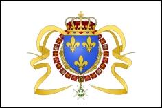 Virreinato de la Nueva Francia Nueva_10
