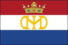 Nueva Holanda: La Marina Mercante Nueva_13