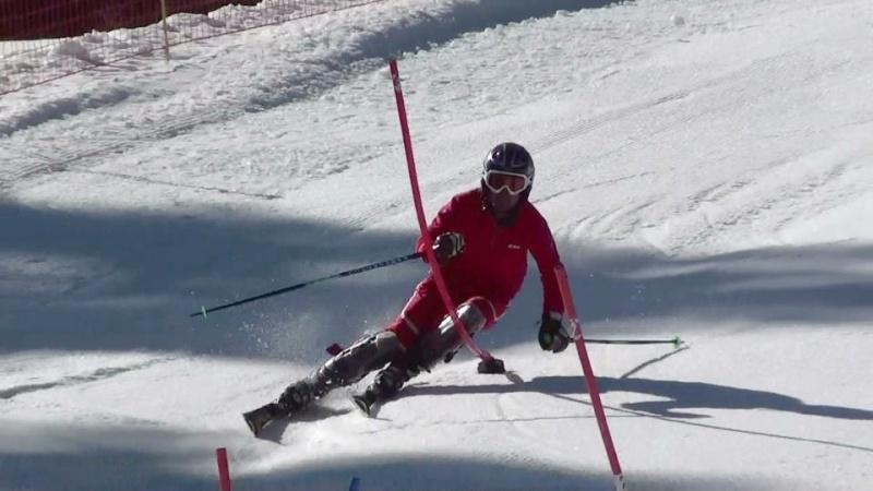 Ski de compétition avec Jérôme and Co... 60176610