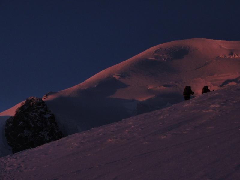 Le Mont Blanc - Page 3 B79410