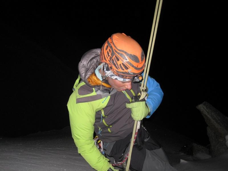 Le Mont Blanc - Page 2 Bimg_210