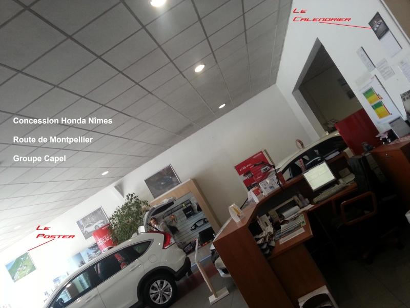 [F][30] Honda Nîmes (Groupe Capel) 20130510