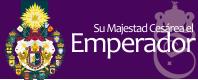 El Emperador de los Anahuacenses