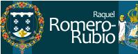 Raquel Romero-Rubio