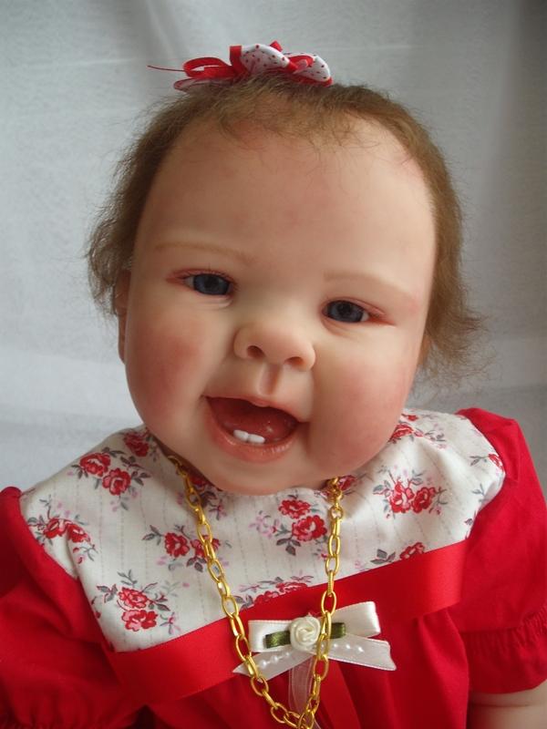 Les bébés de christine - Page 3 Dscf6911