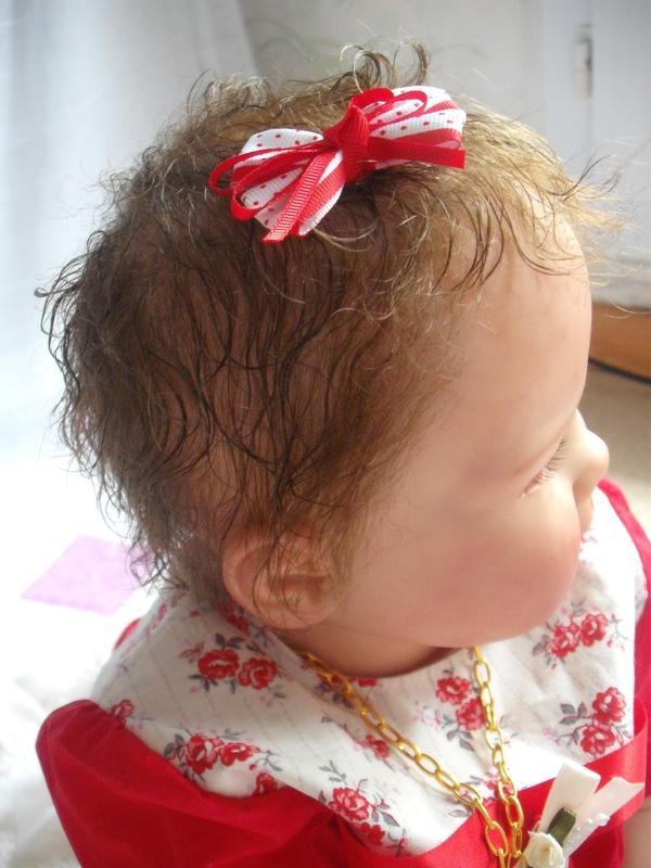 Les bébés de christine - Page 3 Dscf6913