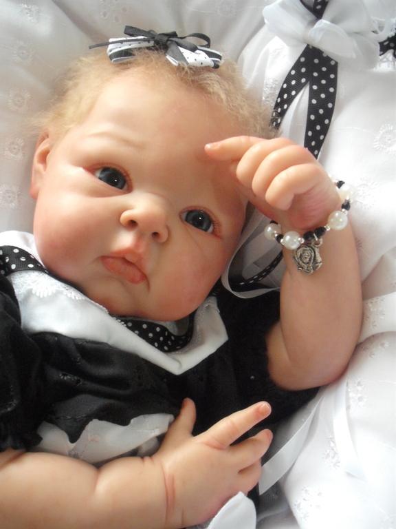 Les bébés de christine - Page 3 Dscf7110