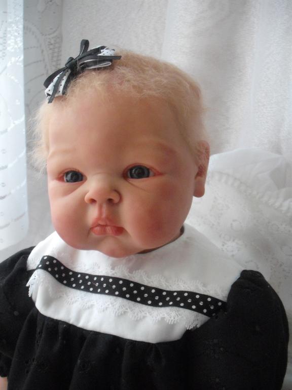 Les bébés de christine - Page 3 Dscf7111