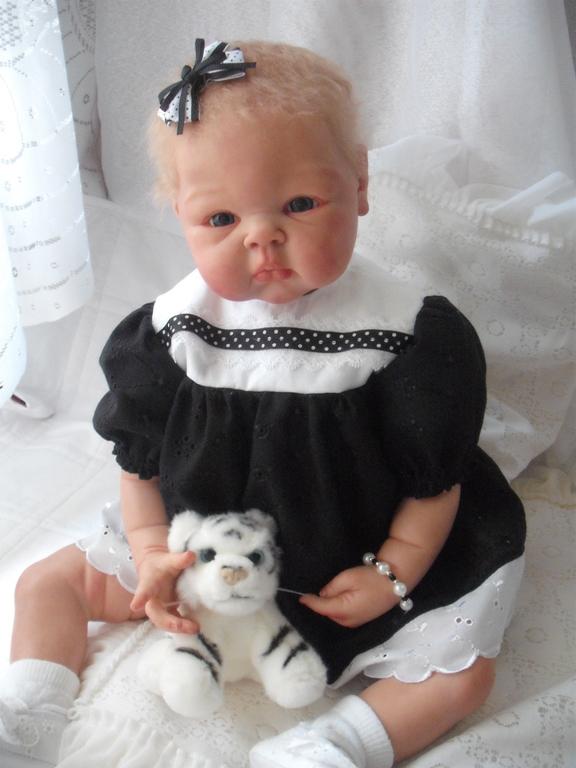 Les bébés de christine - Page 3 Dscf7112