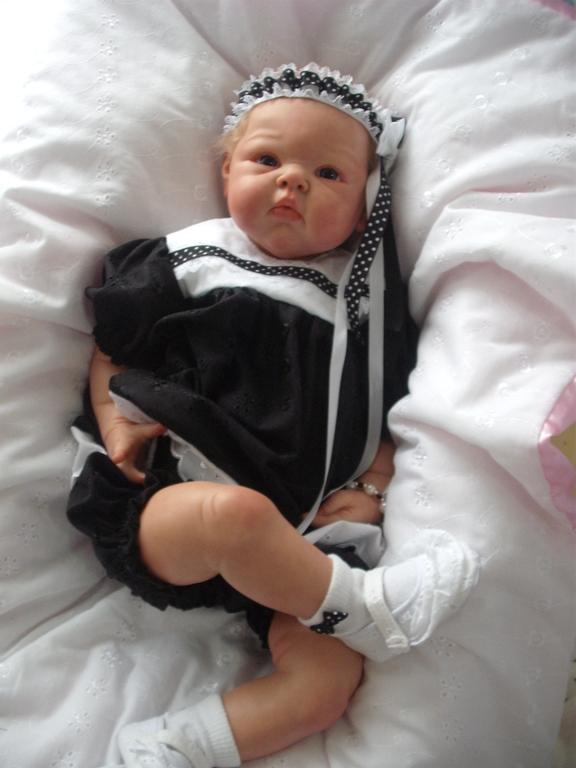 Les bébés de christine - Page 3 Dscf7113
