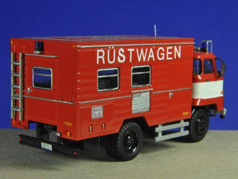 L 60 Feuerwehren Dsc_0011