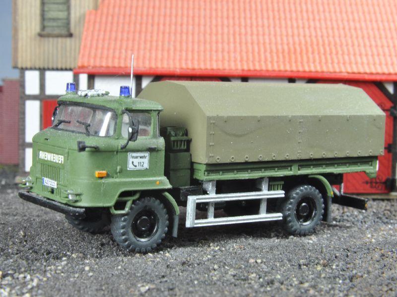 L 60 Feuerwehren L60dsc10