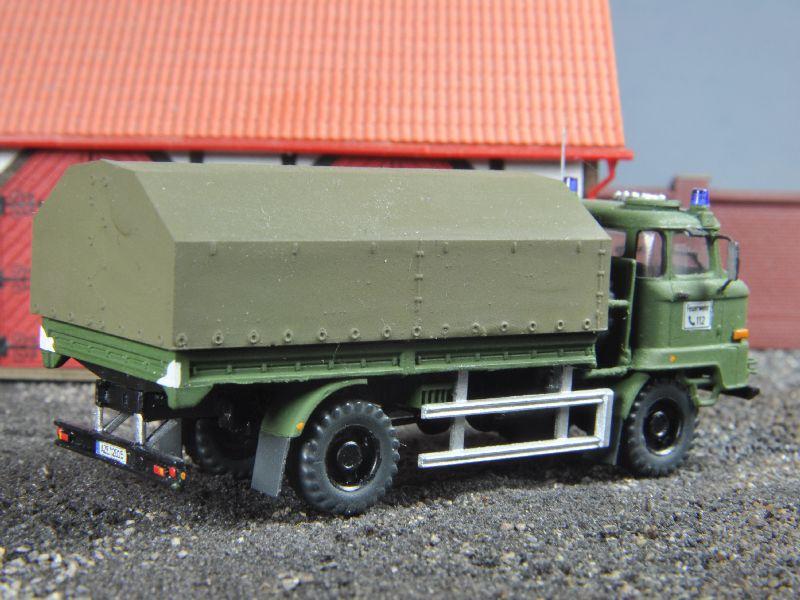 L 60 Feuerwehren L60dsc11
