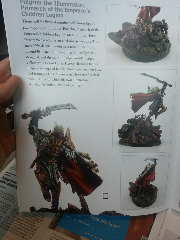 News Forge World - Page 5 13688610