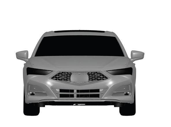 2020 - [Acura] TLX 01_jsp12