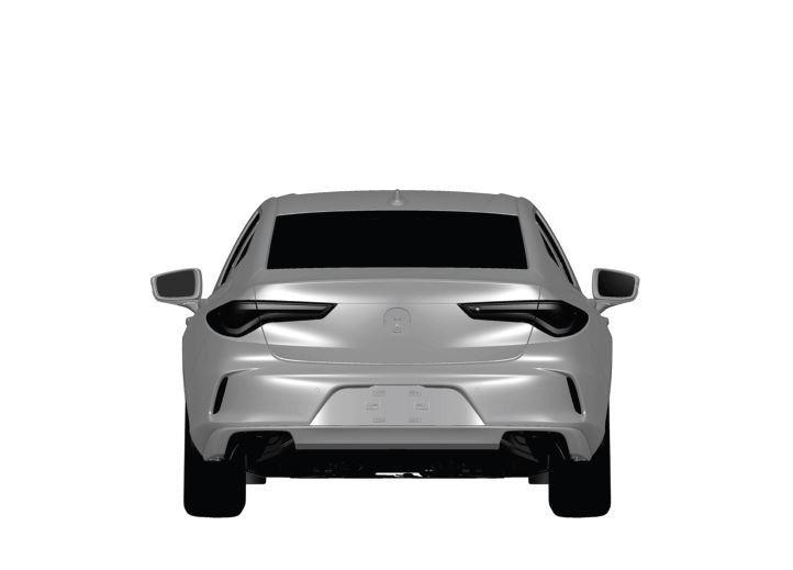 2020 - [Acura] TLX 02_jsp11