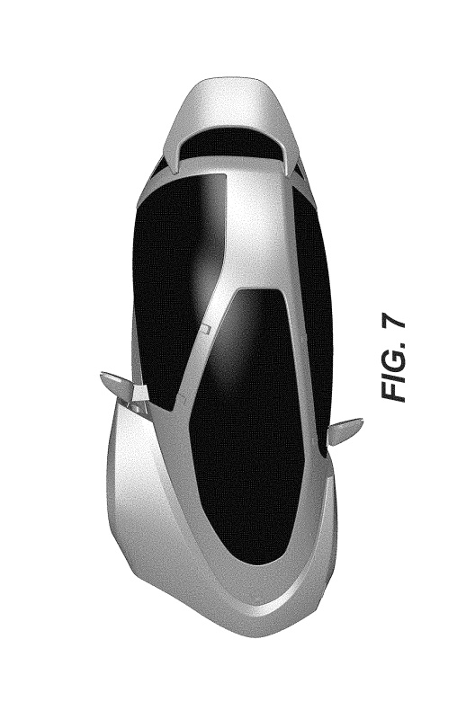 [Présentation] Le design par BMW - Page 6 Data1310